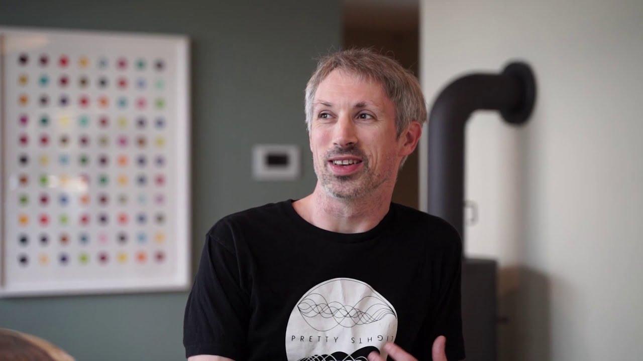 Polkadot готовится потратить 800 млн долларов на идеи, проектирование и обучение