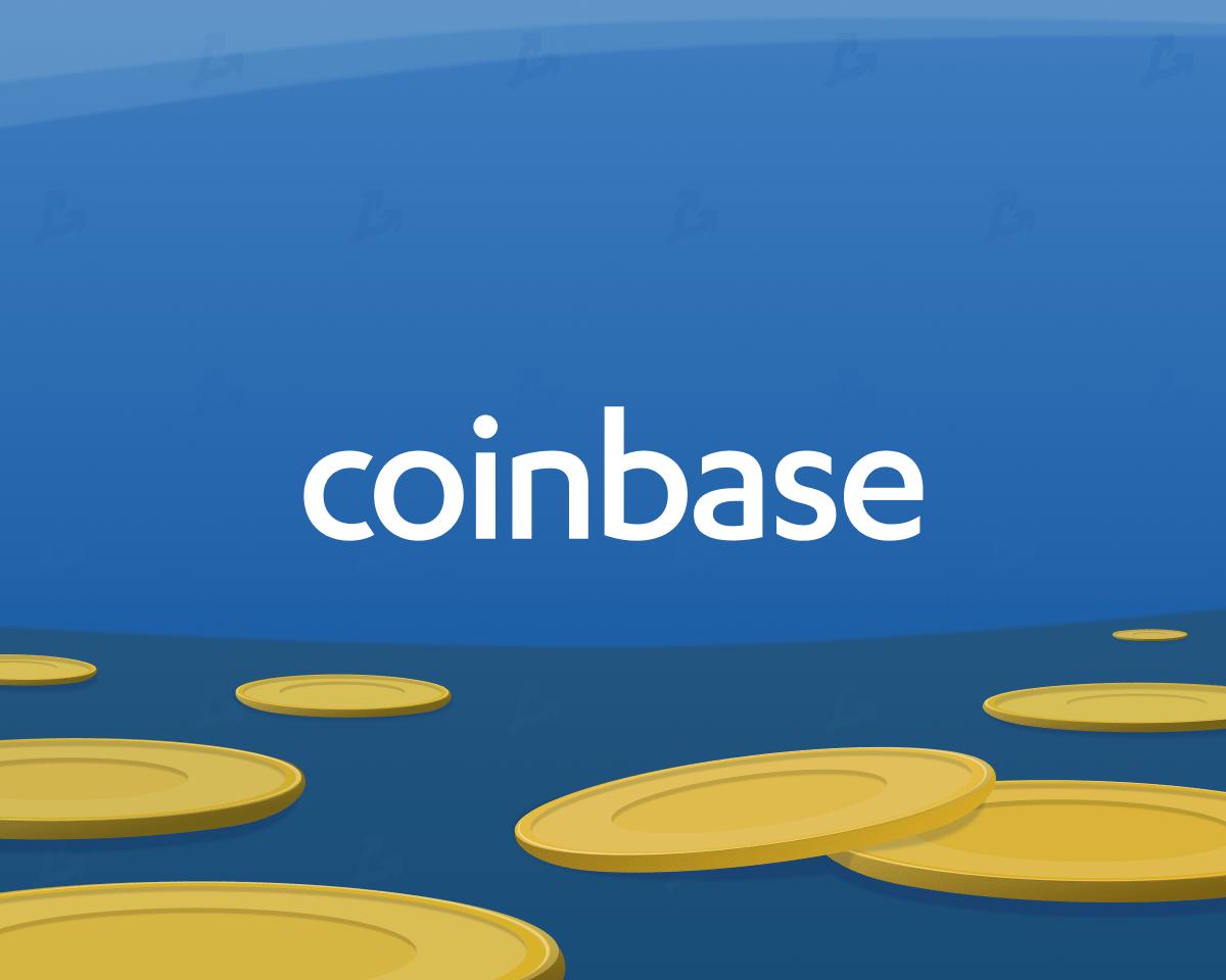 Coinbase поможет Facebook протестировать цифровой кошелек Novi