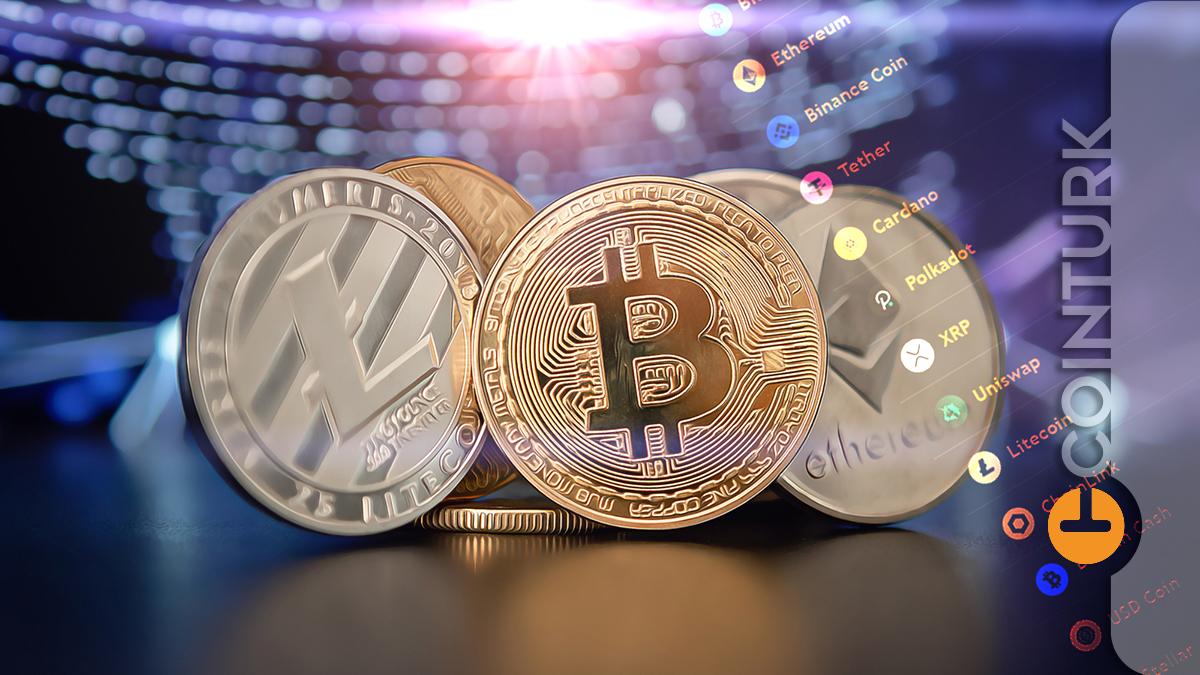 FinTech Uygulaması Revolut, ABD'deki Müşterilerinin Ayda 200.000 Dolara Kadar Komisyonsuz Kripto Para Ticareti Yapabileceklerini Duyurdu