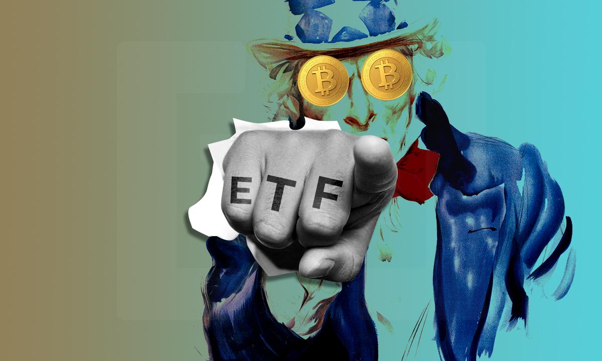 Bitcoin Yatırımcılarını Sevindirecek Haber: Yeni ETF Onayı Gelebilir