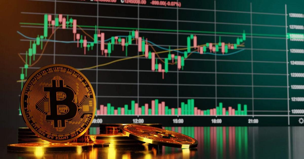 Faut-il se ruer sur le Bitcoin ? La dernière étude de Glassnode permet d'y voir plus clair