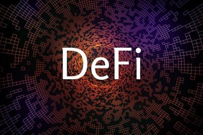 Путь в мир децентрализованных финансов: что такое DeFi Lab от LocalTrade?