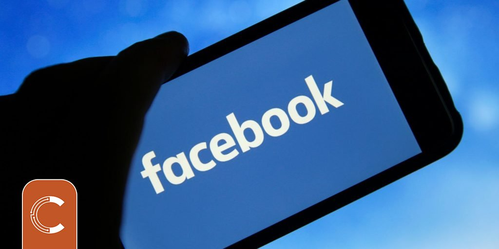 Sosyal Medya Devi Facebook, Dijital Cüzdanını ABD'de Denemeye Başladı