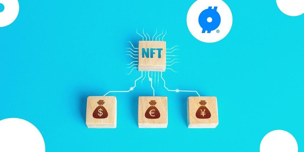 Middelbare scholiere verkocht 8000 NFT's op Solana en doneert aan kinderziekenhuis