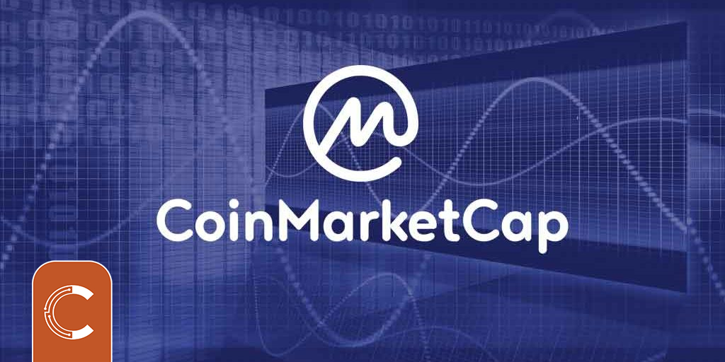 CoinMarketCap, 22 Ülkede Kripto Eğilimlerini İnceleyen Bir Anket Düzenledi
