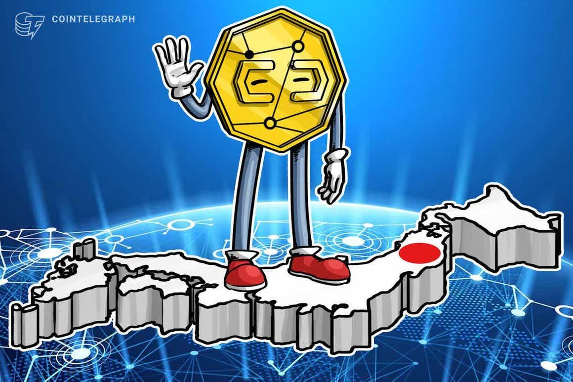 Huobi ottiene una licenza dal regolatore giapponese: può ora offrire derivati crypto