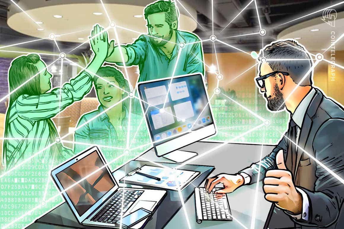 Vazamentos e anúncios dos desenvolvedores geram especulações sobre atualizações e nova moeda do Axie Infinity