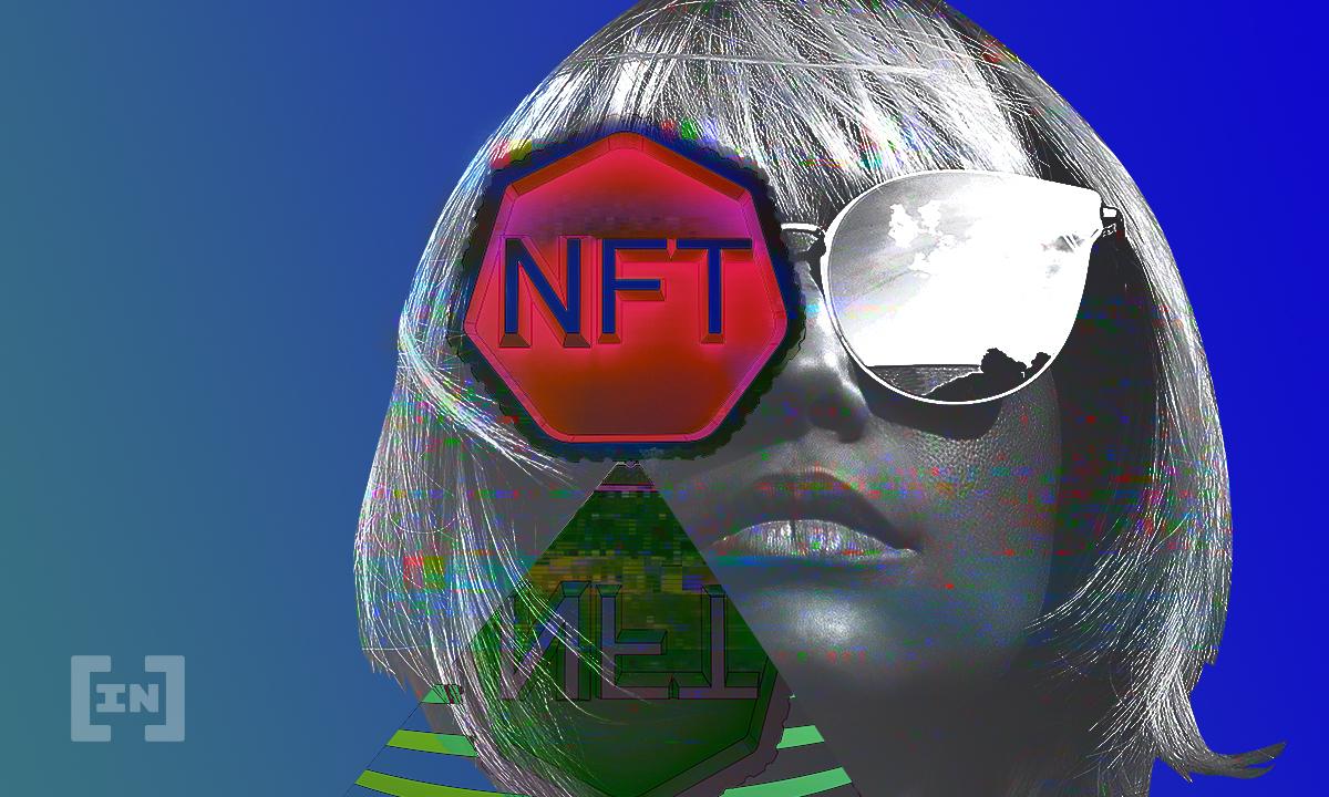 AP anuncia colección NFT en Binance con las noticias más importantes de los últimos 100 años