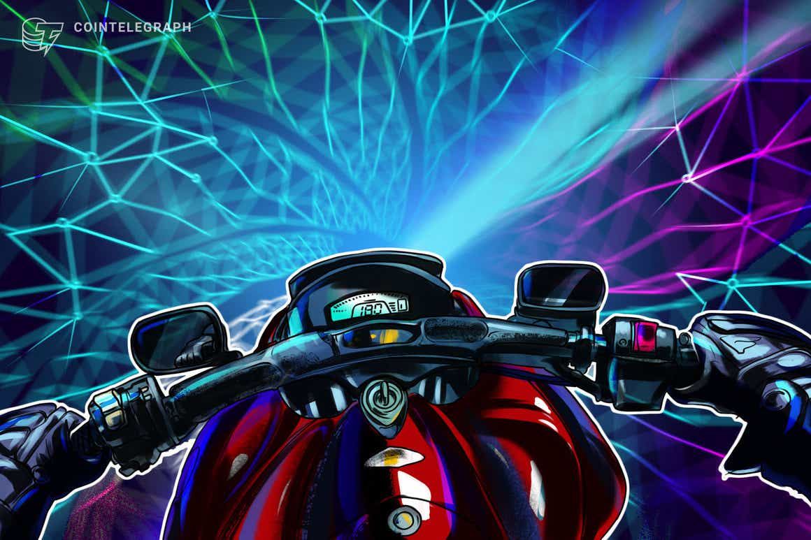 Cosmos announces launch of new blockchain, Sagan
