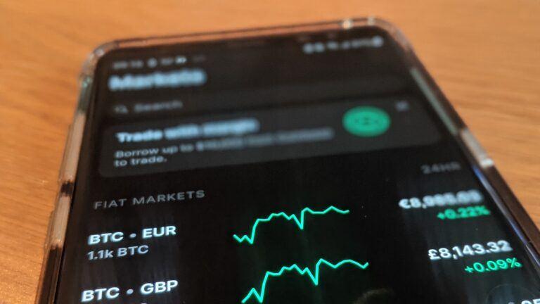 Coinbase Becomes Official Crypto Platform of the NBA