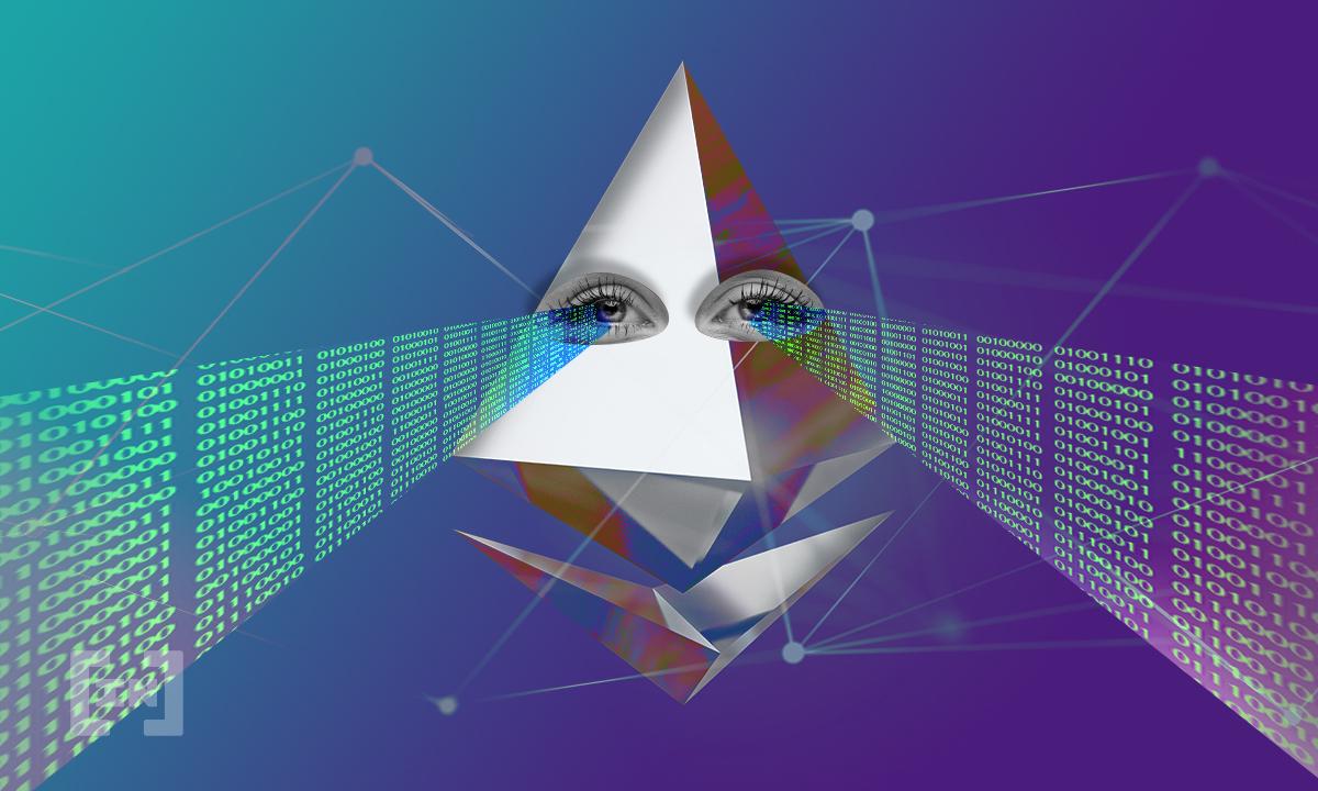 Ethereum (ETH) prepara para otro intento para superar los $4,000