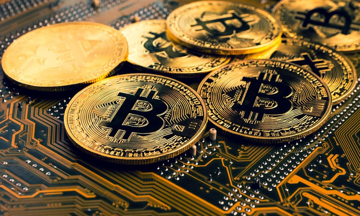 Bitcoin Vadeli İşlemlerindeki Açık Faiz 3.6 Milyar Dolarlık Rekor Seviyeye Ulaştı: Peki Bu Ne Anlama Geliyor?