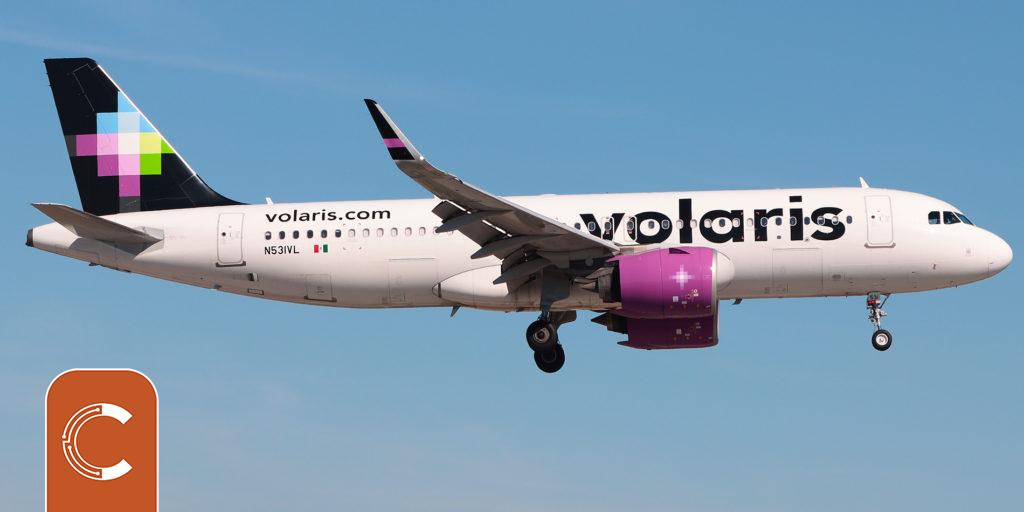 Nayib Bukele, Havayolu Şirketi Volaris'in Bitcoin (BTC) Kabul Edeceğini Söyledi