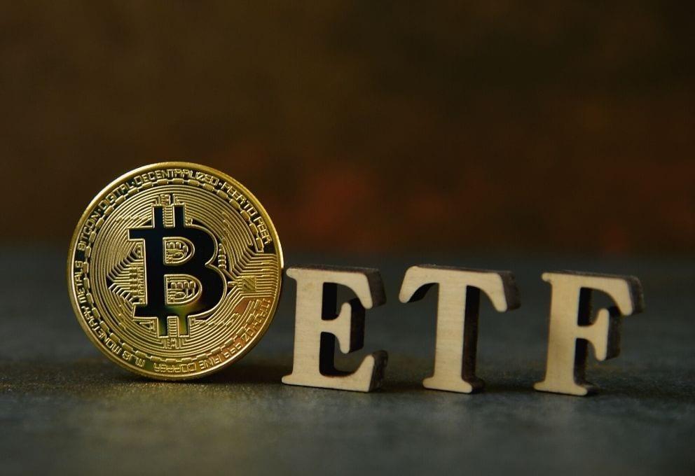 Extra! ProShares lança ETF de futuros em BTC!!