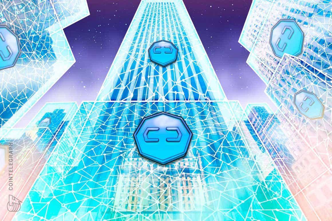 Valorização do Bitcoin esquenta mercado DeFI e 3 tokens são destaques com valorização de até 155%: MPH, XPR e ROOK