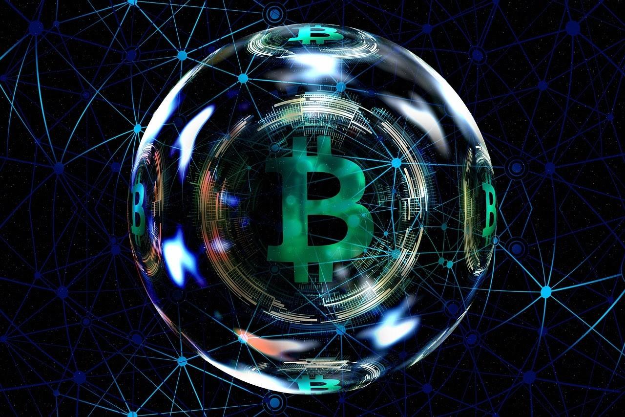 Investigación de PrimeXBT: llega la volatilidad a medida que se avecina una decisión crítica de ETF de Bitcoin