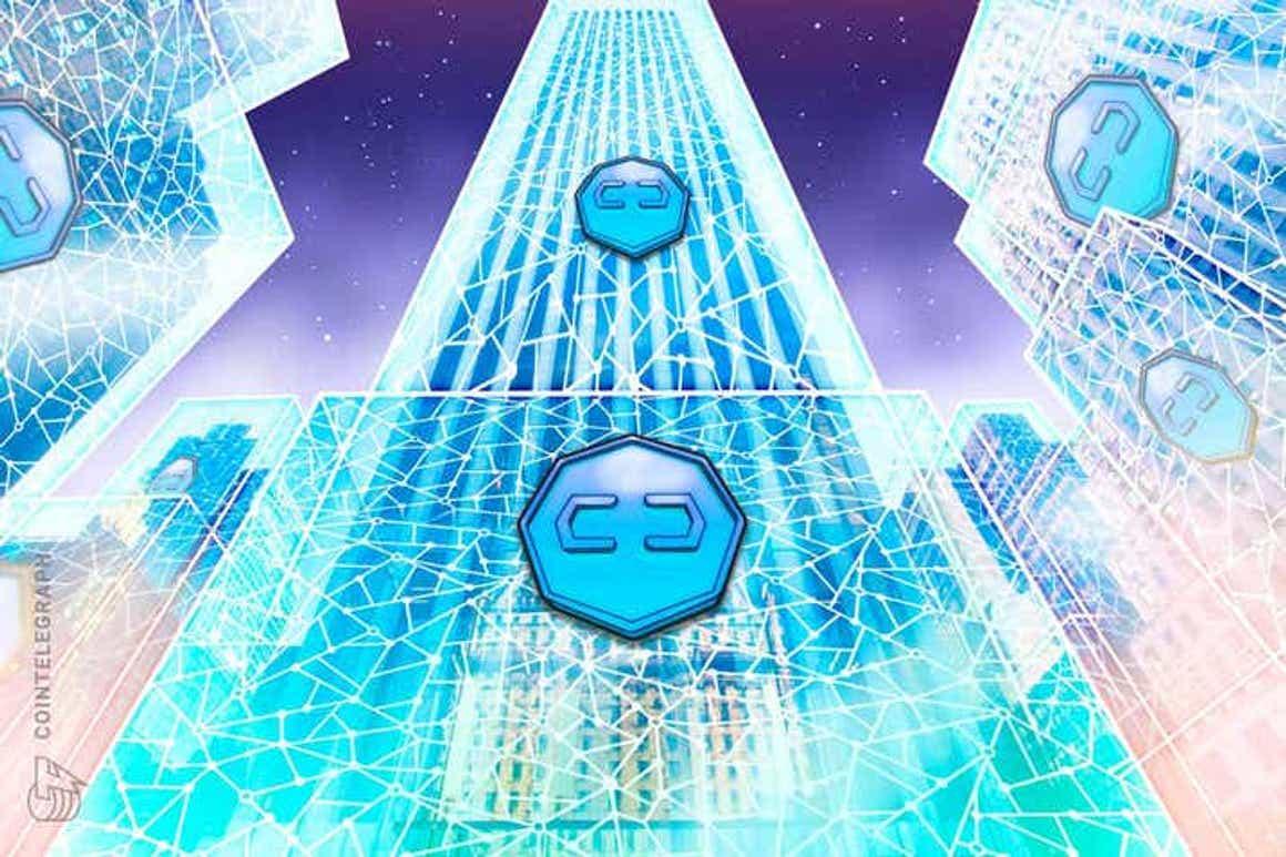 La revalorización de Bitcoin anima el mercado de DeFI y 3 tokens resaltan con una revalorización de hasta el 155%: MPH, XPR y ROOK