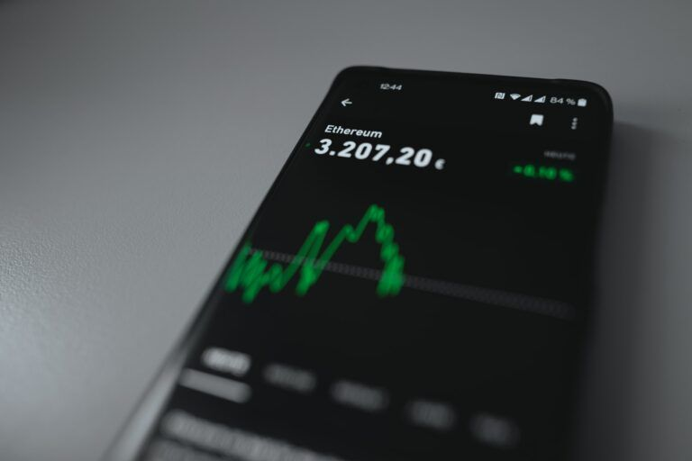 Crypto Investment Products' AUM Hit New All-Time High Aided by $ADA and $DOT