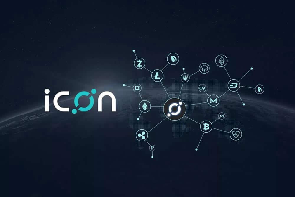 ICON (ICX): Una criptomoneda con un buen potencial alcista