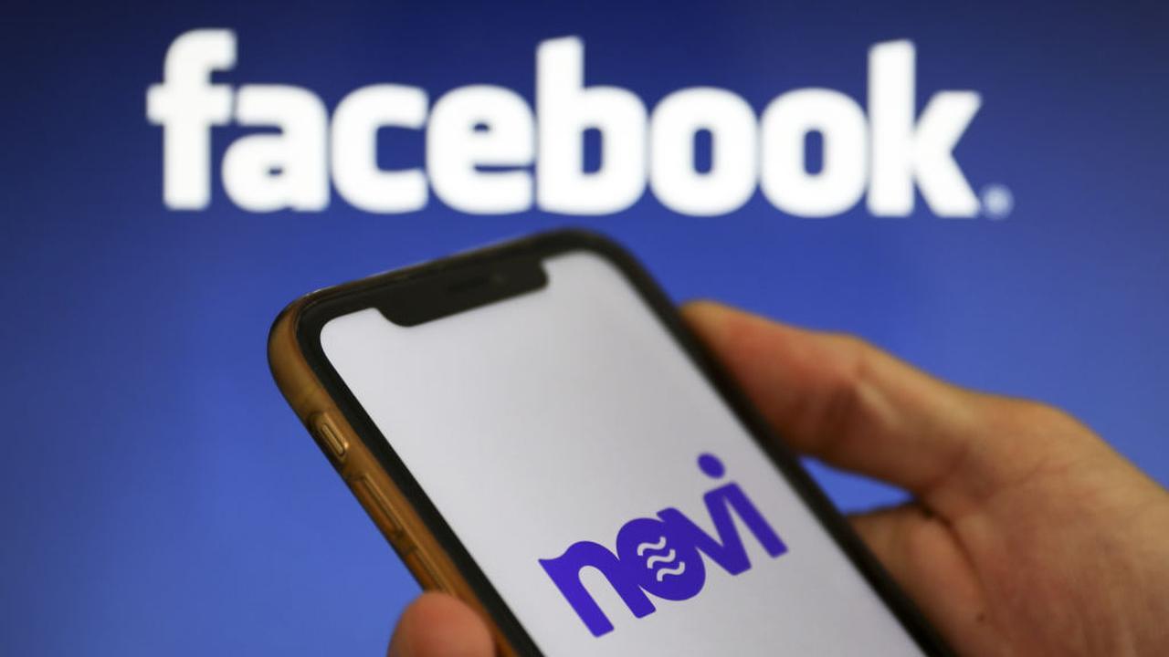 Düzenleyiciler Facebook'a Novi Cüzdan Pilot Uygulamasını 'Derhal Durdurması' İçin Baskı Yapıyor