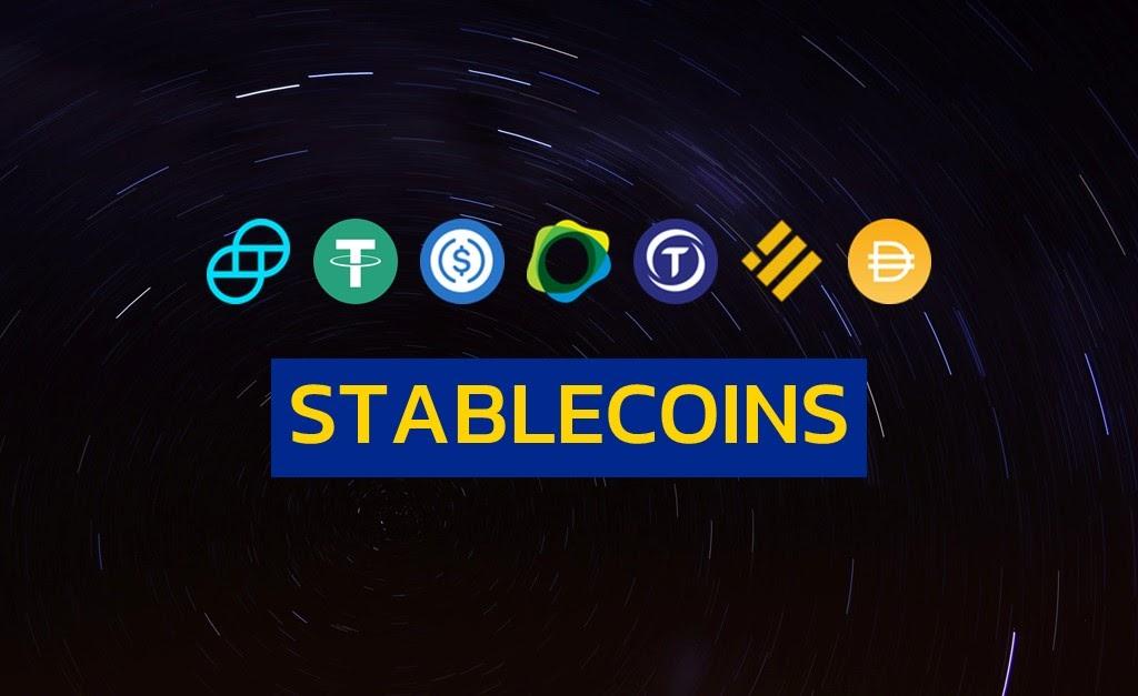 Las Stablecoins podrían ser un peligro para los mercados de valores