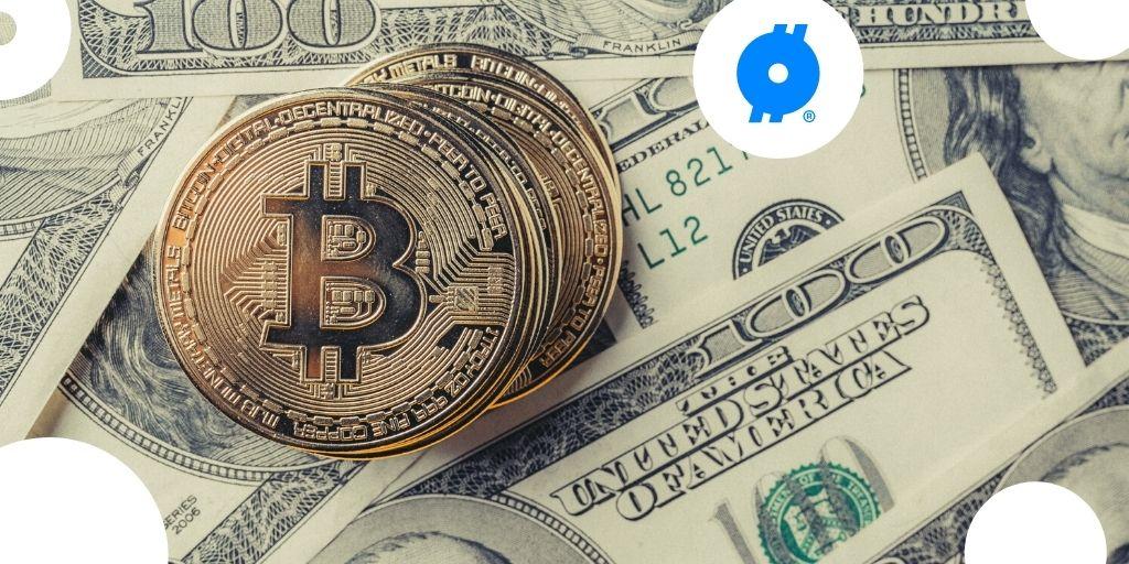 Bitcoin Futures ETF lancering succesvol met handelsvolume van 1 miljard dollar