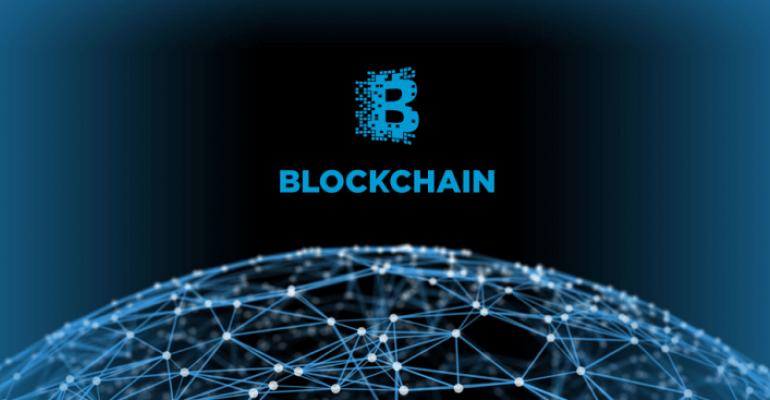 Galaxy, Blockchain Teknolojisine Yatırım Yapmak İçin 325 Milyon Dolar Fon Topladı