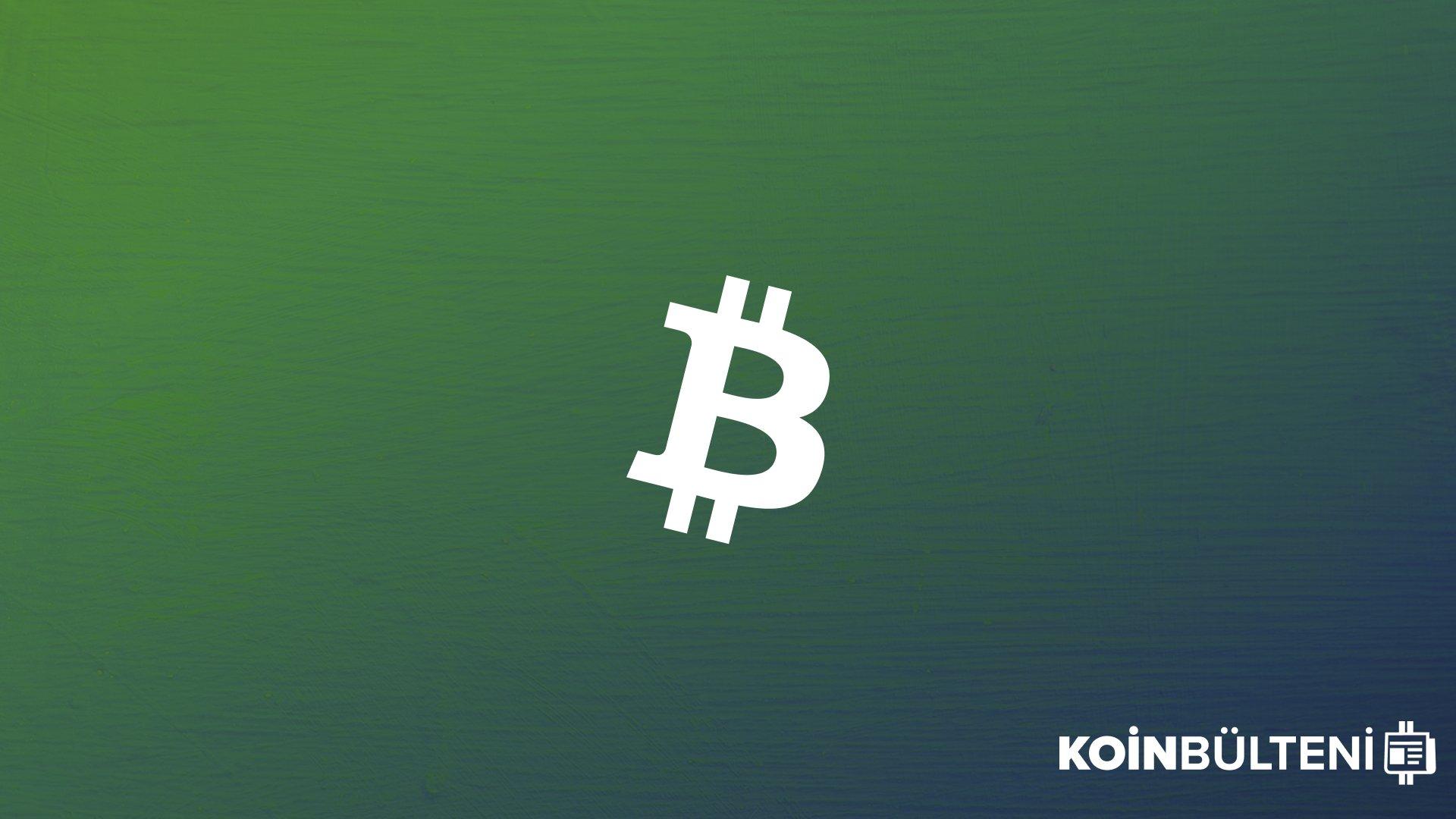 ProShares'in Bitcoin Fonu, İlk İşlem Gününde Devlerin Arasına Girdi