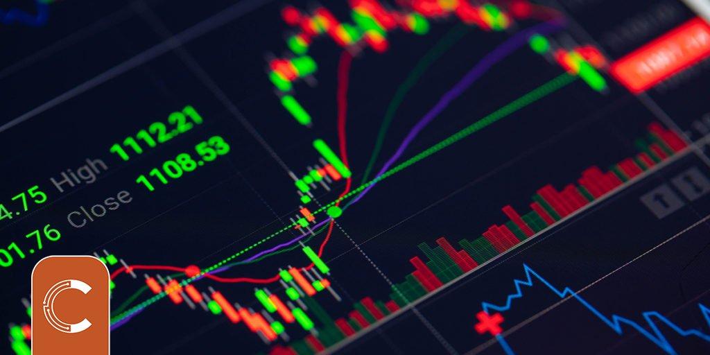 Ethereum (ETH) Fiyat Analizi: Bitcoin'i Takip Edebilir, Önemli Seviyeler Neler?