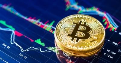 Arcane Research обращает внимание на увеличение объема биткоин-торгов