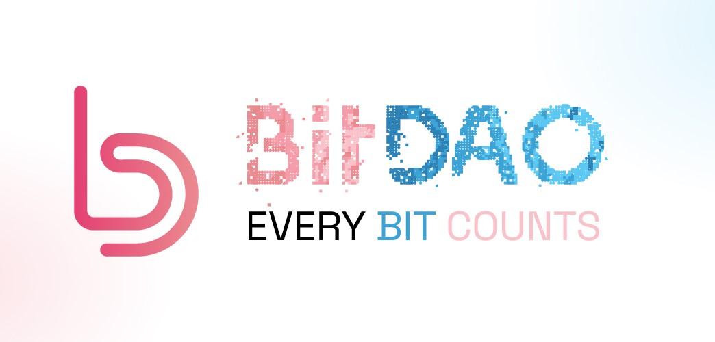 Alameda向BitDAO提案:以 1% FTT(2億美元)換 1% BIT、3 年內互不出售