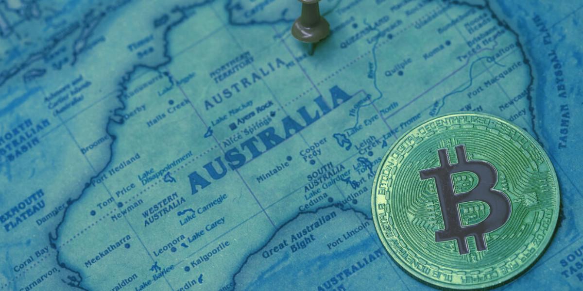 Avustralya'dan Kripto Para Endüstrisine Katkı Sağlayacak Adım