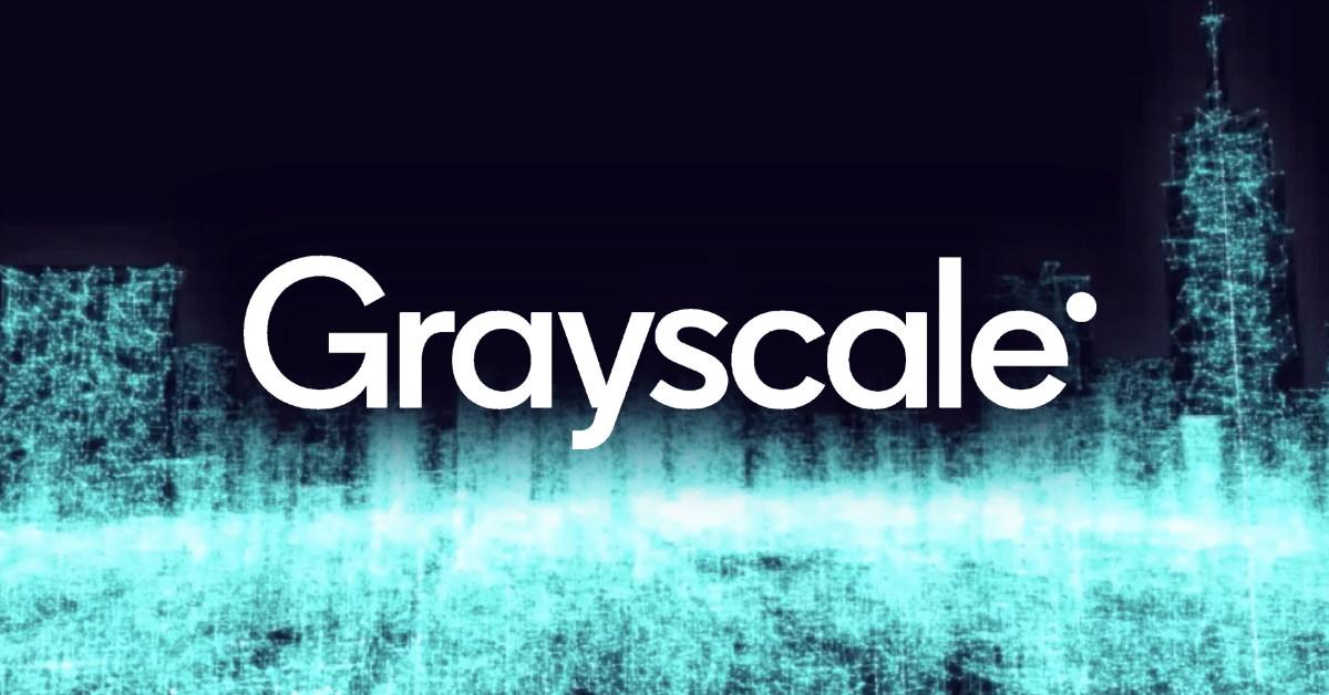 Grayscale revendique désormais 54,3 milliards de dollars de cryptomonnaies sous gestion