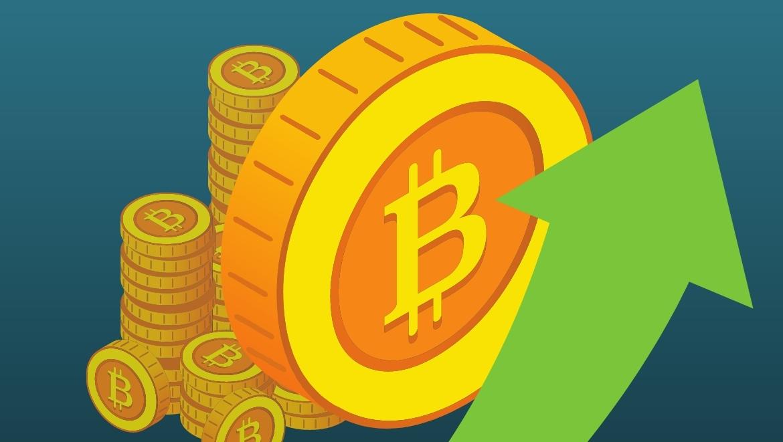 66 000 долларов за BTC —  новый рекорд для биткоина. После затяжного штурма первая криптовалюта побила исторический максимум!