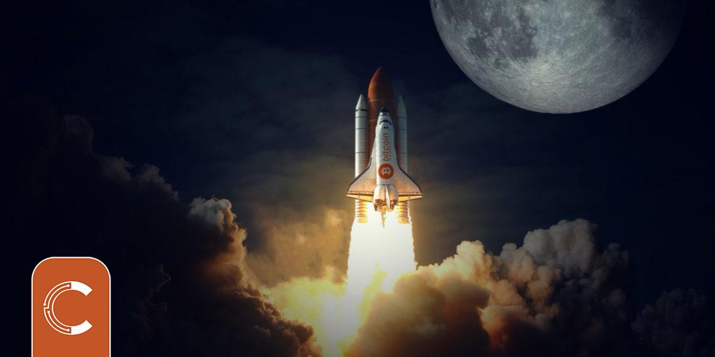 Bitcoin (BTC) Tüm Zamanların En Yüksek Seviyesine Ulaştı!