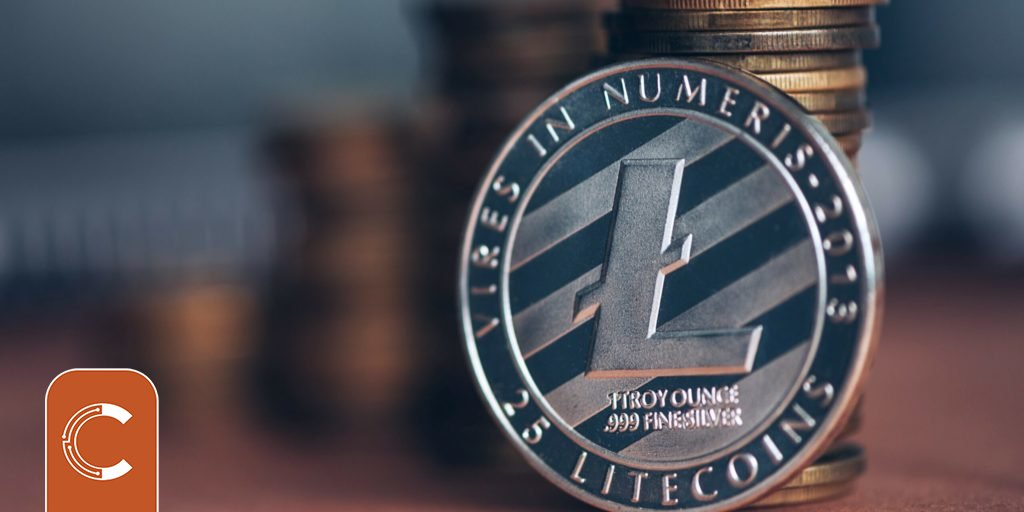 Bu Göstergeler Litecoin (LTC) Fiyat Hareketinde Boğaya İşaret Ediyor