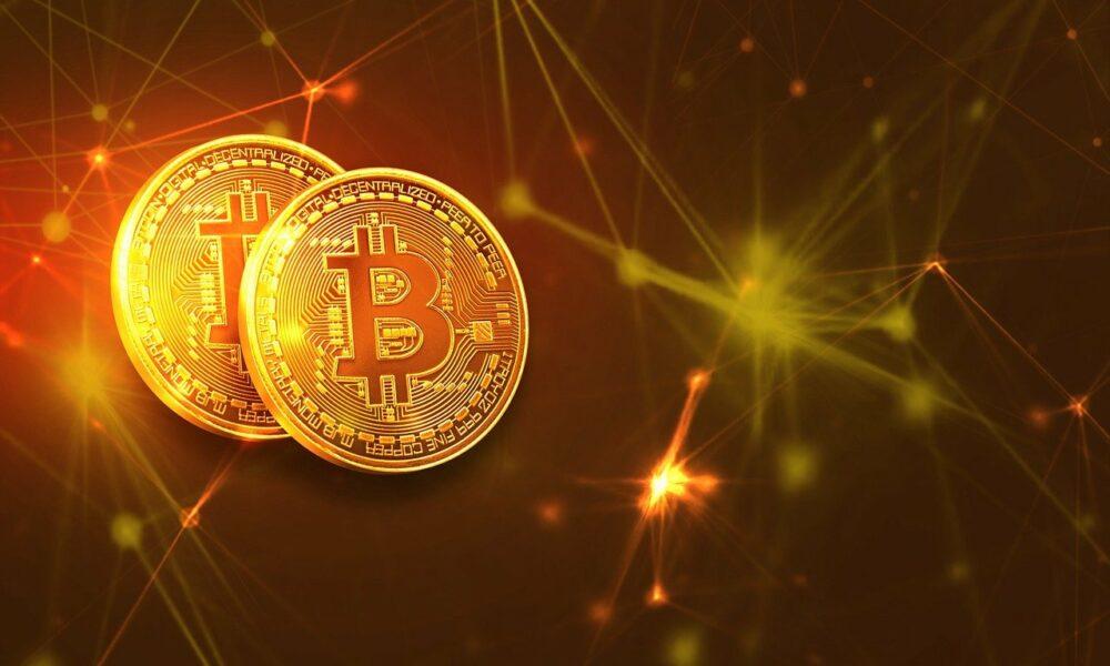 Bitcoin alcanza el nuevo ATH después de que el lanzamiento de Futures ETF lo empuja más allá de los $ 65,000