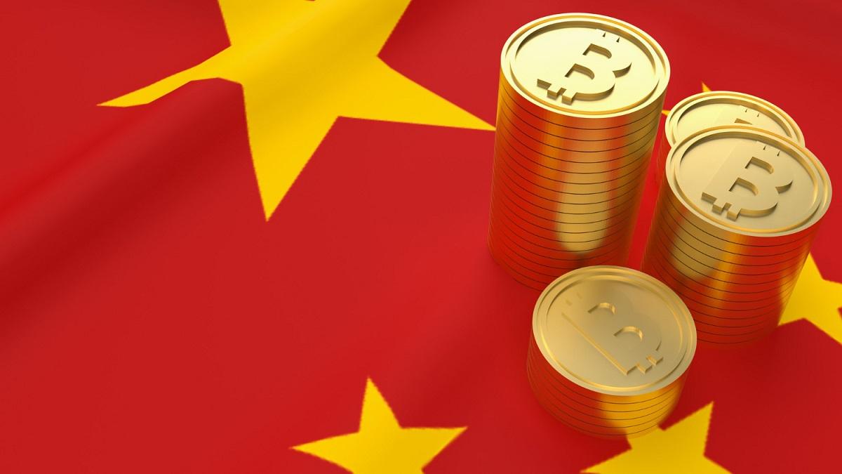 China quer criar imposto sobre Bitcoin e coloca em dúvida banimento