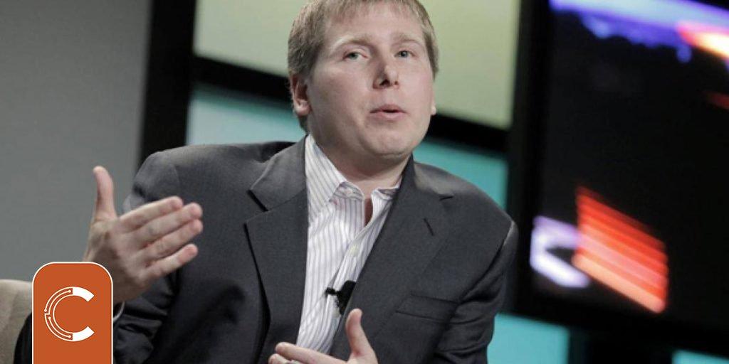 Digital Currency Group, Daha Fazla GBTC Satın Almayı Planlıyor