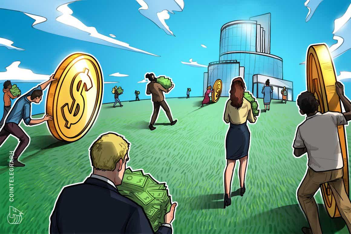 Regolatore inglese: gli investimenti in crypto dei giovani trader sono guidati dalla competizione