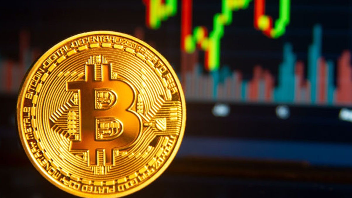 """Ünlü CEO: """"Bitcoin Fiyatı Önümüzdeki Aylarda Düşebilir, Ancak…"""""""