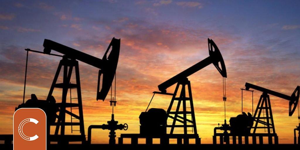 Rus Petrol Endüstrisi, Kripto Madenciliği İçin Düzenleyiciden İzin İstiyor