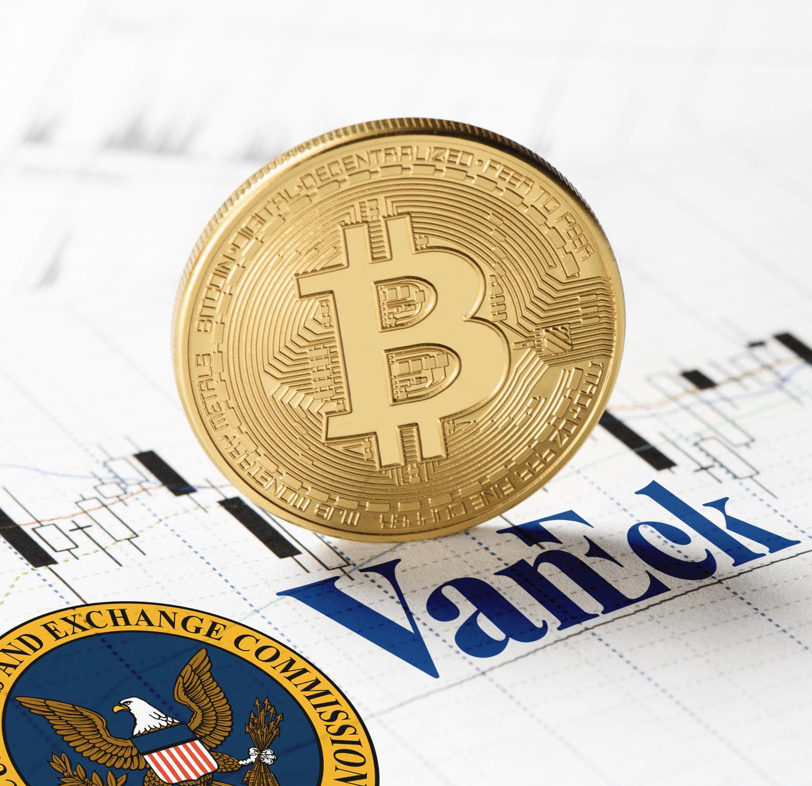 Sắp có thêm quỹ ETF Bitcoin được niêm yết trong tuần tới