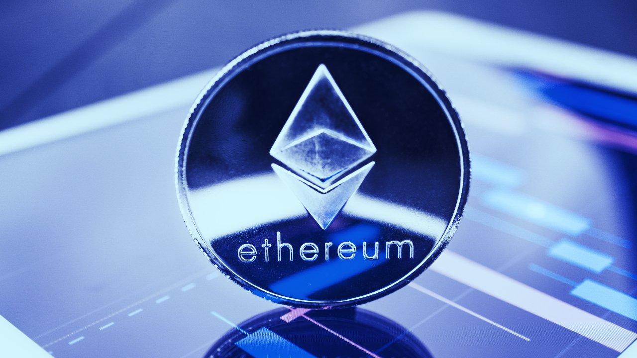 Ethereum Fiyatı, 4.000 Dolar Seviyesini Aştı: Mayıs Ayından Bu Yana Bir İlk!