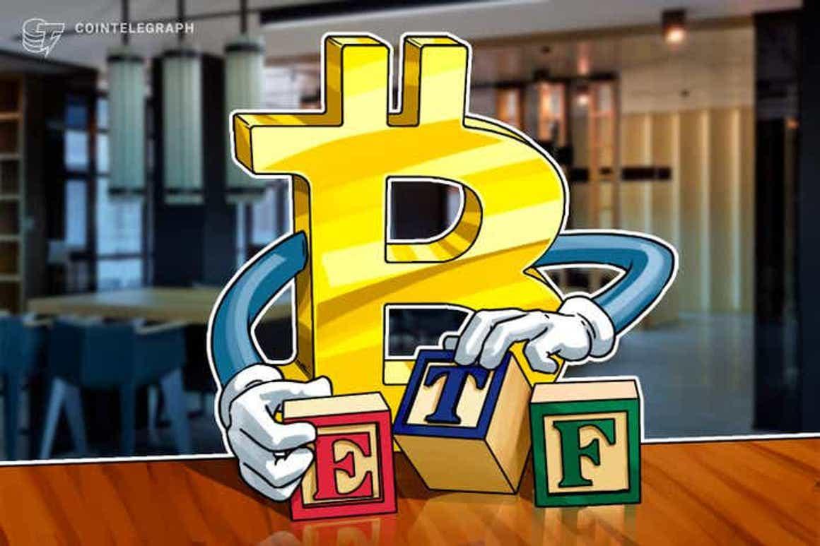 Bitcoin y los grandes fondos: ¿Una pareja con diferencias irreconciliables?