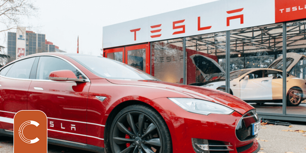 Tesla 3. Çeyrek Rakamlarını Açıkladı, Şirket Bitcoin (BTC) Tutmaya Devam Ediyor