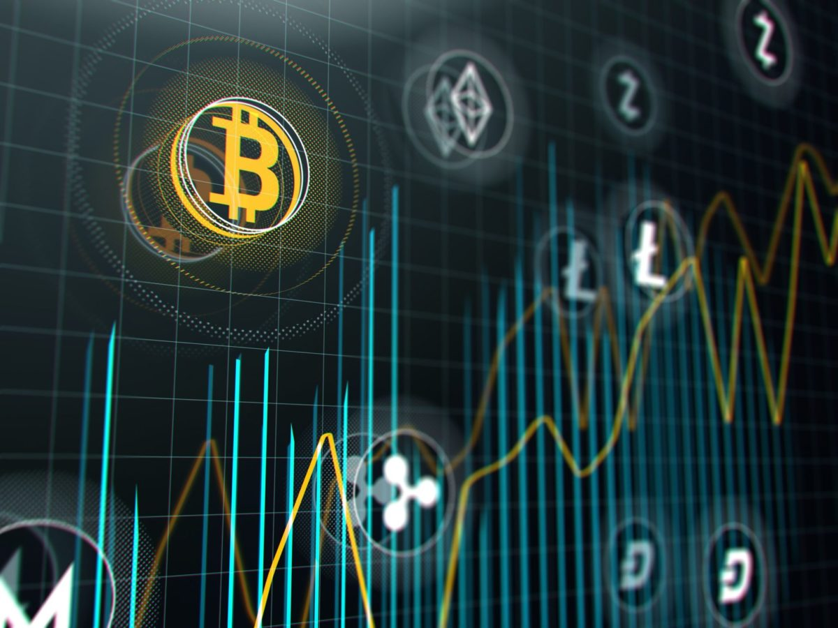 Bitcoin Rally Lends Strength to ETH, SOL and LUNA: Markets Wrap