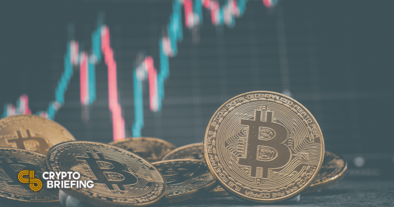 How a Bitcoin Spot ETF Would Differ from a Futures ETF
