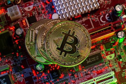 Bitcoin Madencilik Zorluğu Artmaya Devam Ediyor: Peki Bu Ne Anlama Geliyor?