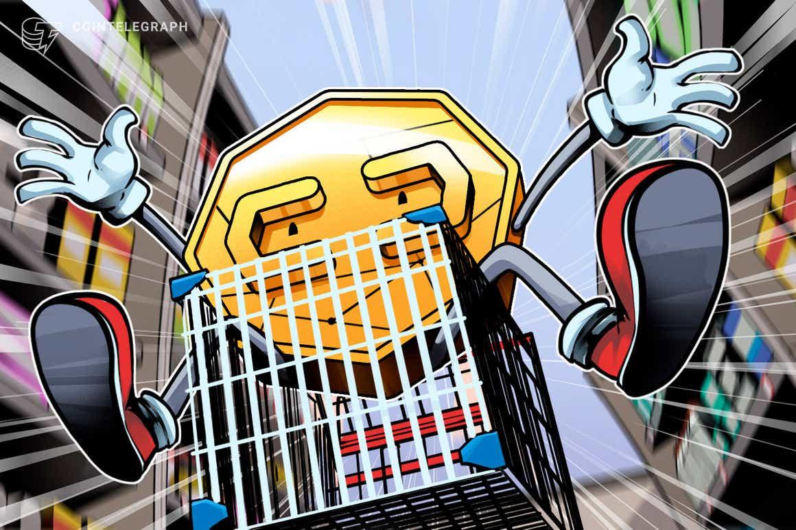 2.2兆ドルの資産運用会社PIMCO、仮想通貨を追加購入